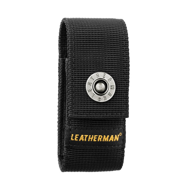 Leatherman Nylon Sheath Small