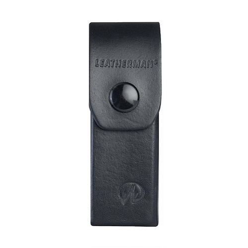 leatherman sheath leer xl