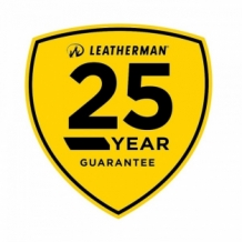 leatherman charge tti anniversary gold