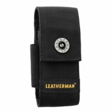 Leatherman 4 Pocket Nylon Sheath Large
