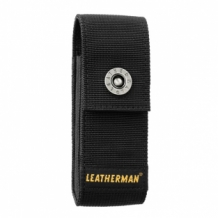 Leatherman Nylon Sheath L