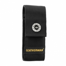 Leatherman Nylon Sheath M