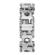 Leatherman Tread LT Stainless